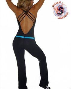 dce1d48817f93 Brazilian Fitness Wear Workout Clothing  Suplex « Clothing Impulse