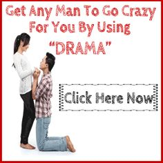 This is where the Drama Method comes in. This revolutionary guide will provide you with the tips and techniques you know in order for your relationship to work. Relationship Problems, Relationship Advice, Marriage Advice, Relationships, Man In Love, My Love, Netflix Gift, What Men Want, Dog Food Brands