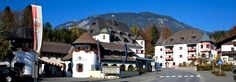 Tyrol Austria, Just Relax, Alps, The Great Outdoors, Skiing, To Go, Bucket, Hat, Holidays