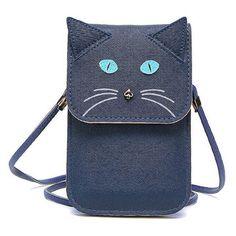 Women Cartoon Cat Bags Girls Cute Mouse Mini Shoulder Bags Fox Crossbody Bags Phone Bags //Price: $23.98 & FREE Shipping //     #handbagwithbow  #handbagwithcompartments  #handbagwithoutsidepockets  #handbagwithwheels  #handbagsale  #handbagyellow  #handbagforsale  #handbagfo women  #backpackonsale  #backpackbestprice  #backpackcheap  #backpackforwomen  #crossbodybag  #crossbodybagtobuy  #crossbodybagreviews  #mycrossbodybag