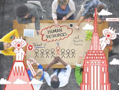 Human Resources - @HRREV our mission it to offer HR Outsourced services for UK businesses. Real people, providing real HR solutions for businesses with real drive""