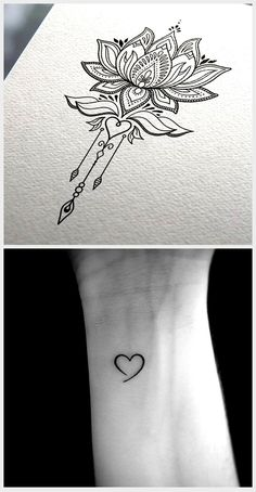 Magic Tattoo, Tattoo Designs, Tattoos, Blog, Pictures For Painting, Pretty Pictures, Small Tattoo, Nice Asses, To Draw
