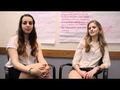 Summer georgetown program study university teen
