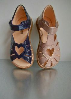 These are adorable! Very Emerson.
