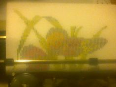 Dibujar en maquina de escribir ....http://dibujoshechosamaquinadeescribir.blogspot.mx/