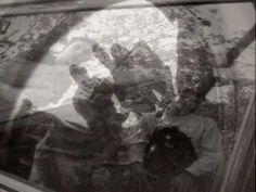 Beastie Boys - Pass the Mic  RIP Adam Yauch, MCA