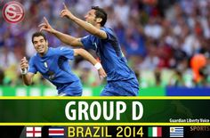 FIFA World Cup Group D: Costa Rica Wins, England Eliminated