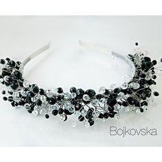 Bojkovska - украшения из натуральных камней   ВКонтакте