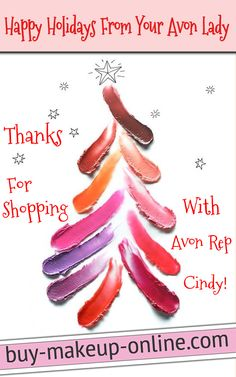 Happy Holidays from Cindy Your Avon Representative Online USA! Hope everyone has a wonderful Holidays & A Happy and Better 2021! #ShopAvonOnline #ShopAvon #AvonBrochure #AvonCatalog #Campaign2 #Campaign3 #AvonRep #AvonRepresentative #2021 #HappyNewYear #Happy2021 #Avon2021 #AvonWhatsNew #AvonOnline #BuyAvonOnline #Avon #AvonLady #OnlineShopping #AvonHolidays #AvonChristmas #AvonMakeup #AvonDeals #AvonHaul Brochure Online, Avon Brochure, Avon Online Shop, Buy Makeup Online, Avon Catalog, Skin Care Clinic, Avon Representative, Christmas Campaign, Avon Products
