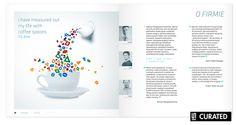 Epub identity autentika corporate