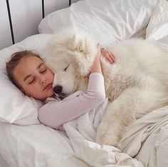 Pin by andrea cecil on Animals Happy Animals, Animals And Pets, Funny Animals, Cute Animals, Love Pet, I Love Dogs, Samoyed Dogs, Cute Dogs And Puppies, Doggies