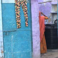 Jodhpur Textilrundreise Rajasthan Indien Journey Pictures, Group Tours, Jodhpur, Textiles, Indian, Round Trip, Viajes, Cloths, Fabrics