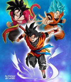 Dragon Ball Z, Godzilla, Dbz, Boruto, Goku Drawing, Anime Fantasy, Anime Artwork, Cool Pictures, Horror