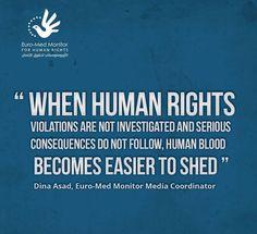 27 Human Rights Quotes Ideas Human Rights Quotes Human Rights Human