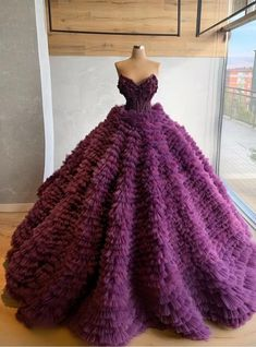 Beautiful Prom Dresses, Nice Dresses, Formal Dresses, Wedding Dresses, Gala Gowns, Luxury Dress, Ball Dresses, Style Inspiration, Couture