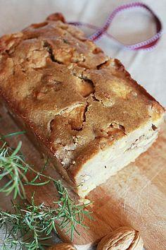 Pan di Mele Dolce Senza Zucchero_7