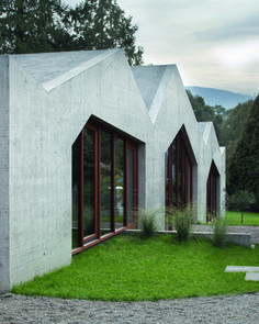 http://www.localarchitecture.ch/index.php?menu=projet
