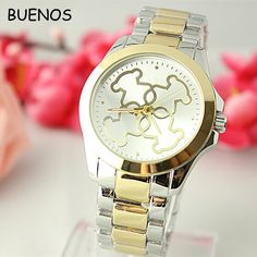 Fashion Watches, Michael Kors Watch, Special Gifts, Band, Accessories, Stainless Steel Watch, Sheet Metal, Gold, Women