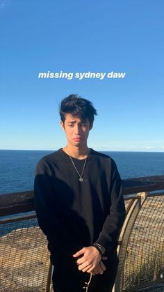 """i'm sydney and he is missing me. but we just talked for about a minute ago :"""") Donny Pangilinan Wallpaper, Baby Pictures, Cute Pictures, Rich Boy, My Future Boyfriend, Photography Pics, Boys Wallpaper, Filipina, Olympians"""