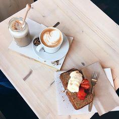 Die 106 Besten Bilder Von Dusseldorfer Cafes Restaurants City Und