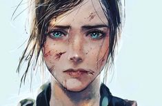 Hey guys, I know I've been absent lately but I'll be way more active as more content comes out way. Video Game Art, Video Games, Last Of Us Remastered, The Evil Within, Metroid, Girls Characters, Fantasy Inspiration, Book Of Life, League Of Legends