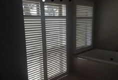 My Home Blinds Melbourne has the widest range of collection of a plethora of outdoor blinds/shades. We have been designing and re-discovering window fashion for over two decades in Melbourne.