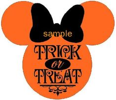 MORE OPTIONS Halloween boo to you Disney family Tshirts by PixieDustDesignCo on Etsy mnsshp