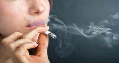 For All Smokers: These 6 Amazing Foods Will Flush Out Nicotine From Your Body | Healthy Food House