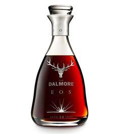 The Dalmore - Finest Malt Scotch Whiskies Cigars And Whiskey, Scotch Whiskey, Whiskey Bottle, Alcohol Bottles, Liquor Bottles, Bourbon Brands, Peach Drinks, Whiskey Cocktails, Single Malt Whisky