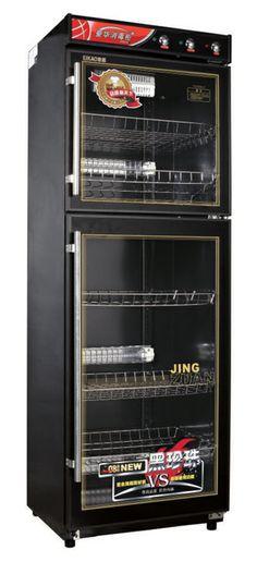 Tủ sấy bát công nghiệp YTD430-2-08