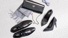 Kampania wizerunkowa. #buty #wieczorowe #wizytowe #elegancja #luksus #jakość #przepych #styl