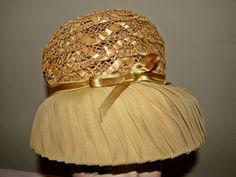 A Little Gold and Silver by Lynn on Etsy