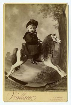 Полцарства за коня, фото подборка . / Болталка / Разговоры на любые темы