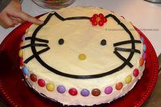 Je suis nulle en pâtisserie… mais je veux quand même épater mon enfant pour son anniversaire | toulemondencuisine