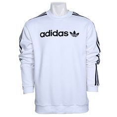 99 Best MENS SWEATER images | Men sweater, Sweaters, Adidas