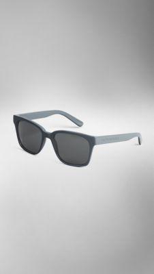 ac620e8365c Men s Eyewear   Frames