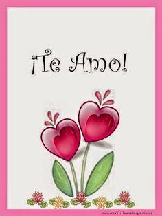 Amor Mio •ღೋεїз: Imagen de amor para dedciar