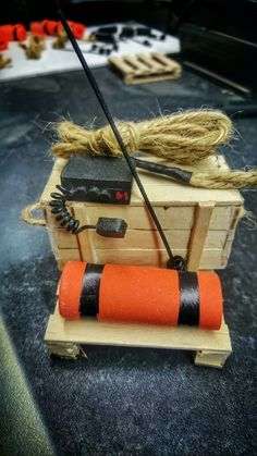 Rc Rock Crawler, Rc Trucks, Toyota Hilux, Beetle, Cry, Diy And Crafts, Hobbies, Gift Wrapping, Homemade