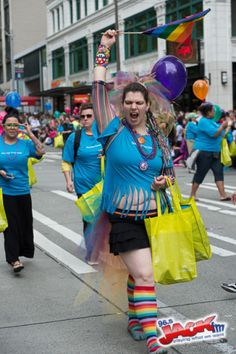 Seattle Pride Parade 2014 | seattle pride parade 2014 seattle pride parade in seattle wa