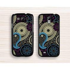 Samsung case,vivid floral samsung Note 2 case,beautiful flower samsung Note 3,colourful samsung Note 4 case,floral Galaxy S5 case,vivid flower Galaxy S4,Galaxy S3 case - Samsung Case