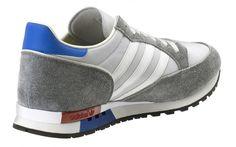 Scarpe adidas Phantom Vintage - AW LAB
