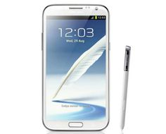 Dear folk you can update Samsung Galaxy Note II to Android KitKat . Instruction to install on Samsung Galaxy Note 2 Samsung Galaxy Note Ii, Galaxy Note 3, Quad, New Samsung, Samsung Mobile, Samsung Cases, Mobile Accessories, Cell Phone Accessories, Phone Accesories