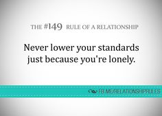 The rules of a relationship Relationship Rules, Relationships, Lasting Love, Boy Quotes, Girls Rules, Helping People, Lonely, Bible Verses, It Hurts