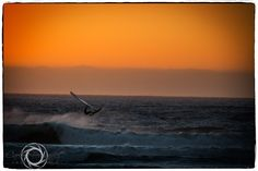My Blog — Carlos Fernandez Photography. Flying at Sunset in Cape Town. Made with a Canon 5D Mark III, 70-200mm L ISM lens and a 2x converter. f5.6@1/2000sec