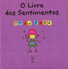 the + book + of + - Maternal - Social Emotional Learning, English Class, First Grade, Professor, Literacy, Children, Kids, Lettering, Teaching