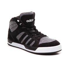 schuhe adidas vrx metà j b43776 cblack / ftwwht / ftwwht bambini