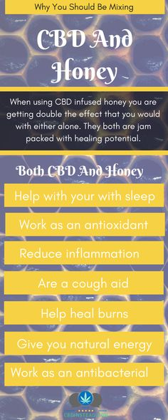 Get your CBD Infused honey at our shop today! Coconut Benefits, Calendula Benefits, Oil Benefits, Cbd Hemp Oil, Oil Uses, Medical Cannabis, Reduce Inflammation, Pain Relief, Herbalism