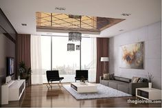 Ruang Tamu Minimalis Modern Furnitur Sofa Mewah Minimalis   rmh ...