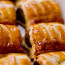 Best French Pastry Shops Sydney Patisseries French Cake Shops Bakers ...