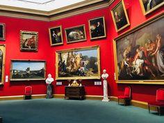 Scottish National Galleries pic16